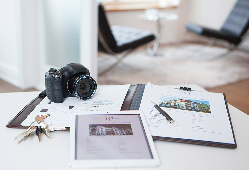 vermarktung-immo Verkauf und Vermarktung von Immobilien in HH