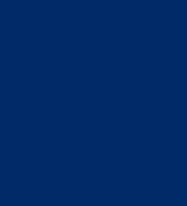 logo - Ihr Immobilienmakler in Norddeutschland