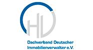 ddiv - Dachverband Deutscher Immobilienverwalter