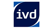 ivd - Immobilienverband Deutschland