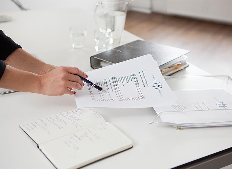 portfoliomanagement-hausverwaltung-hamburg - Wir verwalten und betreuen ihre Immobilien, Haus und Wohnung