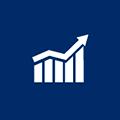 vermarktung-icon - kaufen, vermarkten und verkaufen von Liegenschaften