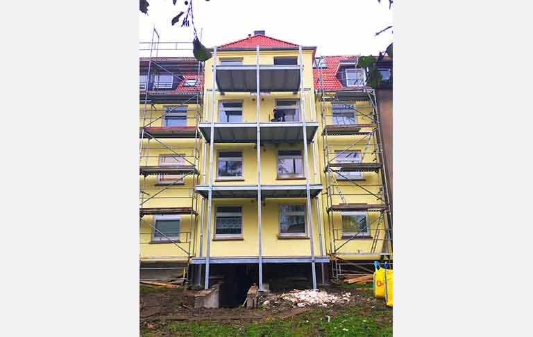 Lübeck-20357-8