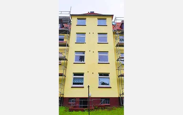 Lübeck-20357-7