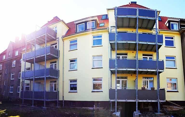 Lübeck-20357-1