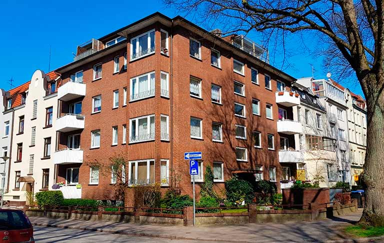 Lübeck-Marli-0