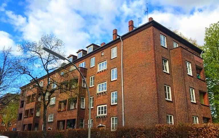 22111 Hamburg-2