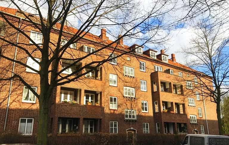 22111 Hamburg-1