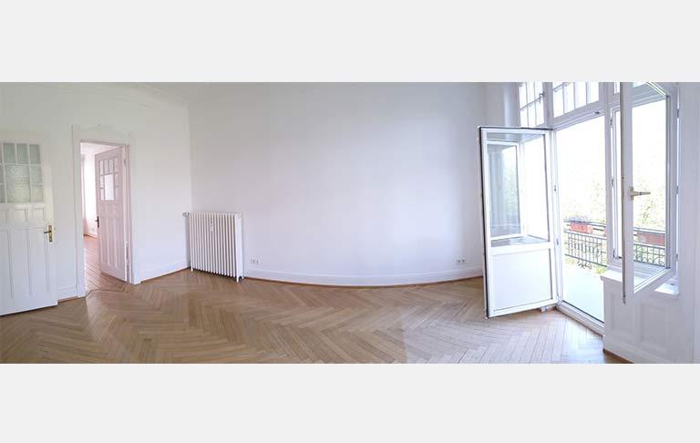 Eimsbüttel-1-3
